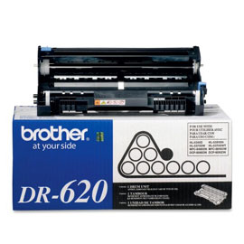 BROTHER 感光滾筒組 DR-620 /盒